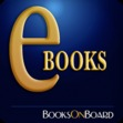 BooksOnBoard: a Place for Ebook and Audiobook Fans