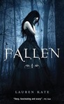 The Fallen Series Official Fan Club