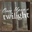 Once Upon a Twilight blog