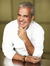 Q&A with Chef Eric Ripert
