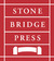 Stone Bridge Press