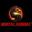 Mortal Kombat Fan club