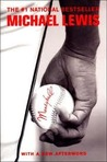 Morone Book Club - Moneyball