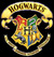 Hogwarts School for Witchcraft and Wizardry