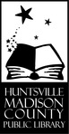 Huntsville-Madison County Public Library
