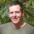 Q&A with Hugh Howey