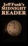 MidnightReader