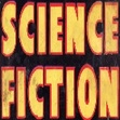 Powell's Science Fiction Book Group