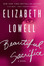 Q&A with Elizabeth Lowell