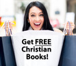 Free Christian Books