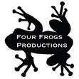Four Frogs Productions - Explore & Play!
