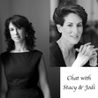 Ask Stacy Schiff & Jodi Kantor - October 24, 2012