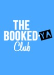 The Booked-YA club