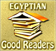 Egyptian Good Readers