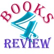 Books 4 Review