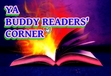YA Buddy Readers' Corner ♥