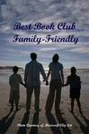 Best Book Club Family-Friendly