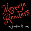Menage Readers