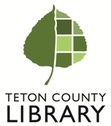 Teton County Library