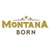 Montana Born Books