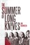 Jim Snowden Q&A Group for Summer of Long Knives