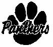 PSMS Panthers