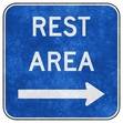 The Rest Area