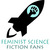 Feminist Science Fiction Fans