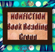 NonFiction Book Reading Group