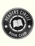 Readers Circle Book Club