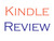 Indie Kindle ebook review group (for authors) - Take a review, leave a review