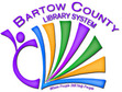 Bartow County Library System Online Book Chat
