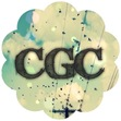 CGC (Christian Girls Chat)