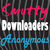 Smutty Downloaders Anonymous-SDA