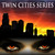 The Twin Cities Series