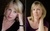 Ask Tara Conklin and Christina Baker Kline!