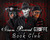 Steam Powered Giraffe Book Club
