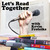 Let's Read Together Podcast