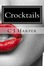 Crocktails funny chick lit