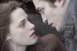 Edward Cullen Edward and Bella
