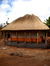 The House We Built!  Mozambique