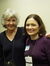 MQC with Sue Grafton