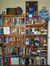 Partial Bookcase 4