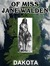 The Daring of Miss Jane Walden: The Great Hunger