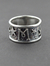 The Morgenstern Family Ring