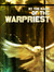 Alternate cover for By the Nails of the Warpriest (Nik Korpon)