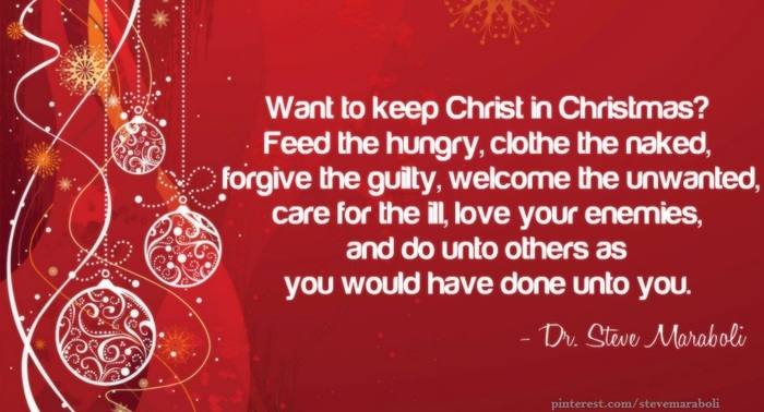 Xmas Love Quotes For Him : Quotes About Service (419 quotes)