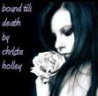 Bound till Death (Bound Trilogy # 1)
