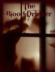"Excerpt from ""The Blood-Drinker"""