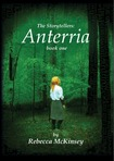 The Storytellers: Anterria
